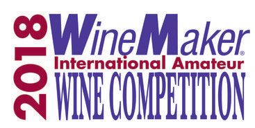 2018_Wine_Competition_Logo