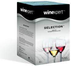 WE_selection