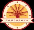 Tomoorona