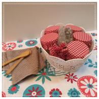Basket  سلة اعشاب  -Free Shipping  شحن مجاني