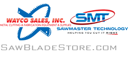 SawBladeStore.com
