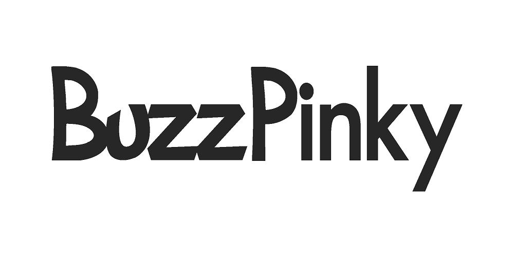 buzzpinkyb-w21000x500.png