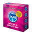 Skins Dots & Ribs 4 Pack of Condoms