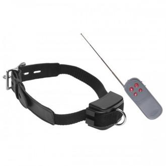 Jolt Electro Puppy Trainer Shock Collar