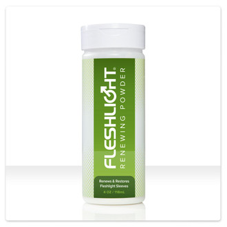 Fleshlight Renewing Powder 1 Unit