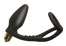 Rocks Off Ro-Zen Black Bullet Vibrator
