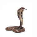 King Cobra Figure by Papo