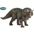 Triceratops Dinosaur Figure by Papo