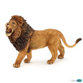 Roaring Lion Figure by Papo