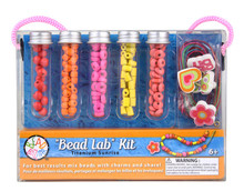 Titanium Sunrise Bead Lab Kit by Bead Bazaar