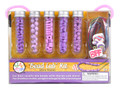 Ultra Violet Bead Lab Kit by Bead Bazaar