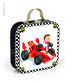 Gabin's Formula 1 Puzzles by Janod
