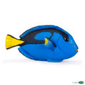 Surgeonfish Figure by Papo