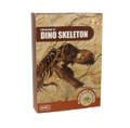Dino Skeleton Excavation Kit by Keycraft