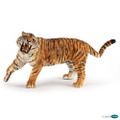 Roaring Tiger Figure by Papo