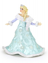 Ice Queen Figure by Papo