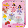 Princess Party Midi Bead Kit by Hama