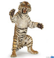 Standing Tiger Figure by Papo