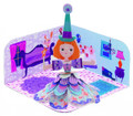 Mini Doll Fairy Craft Kit by Djeco