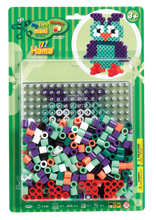 Owl Maxi Bead Starter Pack by Hama