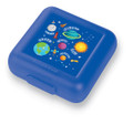 Solar System Sandwich Keeper by Crocodile Creek