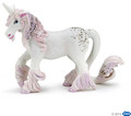 The Enchanted Unicorn Figure by Papo