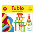 Tublo Construction Set by Djeco