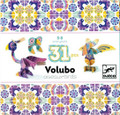 Birds Volubo by Djeco