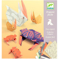 Origami Family by Djeco