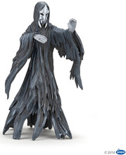 Spectre Figure by Papo