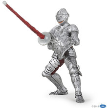 Knight in Armour Figure by Papo