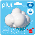 Plui Rain Cloud by Moluk
