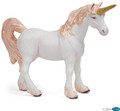 Fairy Unicorn Figure by Papo