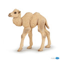 Camel Calf Figure by Papo