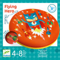 Hero Flying Disc by Djeco