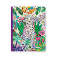 Martyna Notebook by Djeco