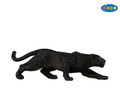 Black Panther Figure by Papo