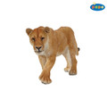 Lioness Figure by Papo