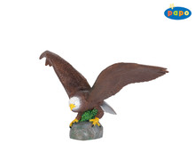 Eagle Figure by Papo