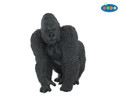 Gorilla Figure by Papo