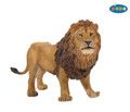 Lion Figure by Papo