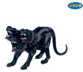 Cerberus 3 Headed Dog Figure by Papo