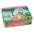 Princess 100 Piece Jigsaw Puzzle by Mudpuppy