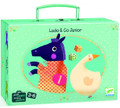 Ludo & Co Junior by Djeco
