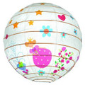 Princess Lampshade by Djeco