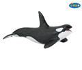 Killer Whale Figure by Papo