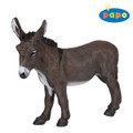 Provence Donkey Figure by Papo