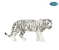 White Tiger  Figure by Papo