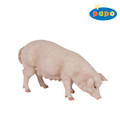 Sow Pig Figure by Papo
