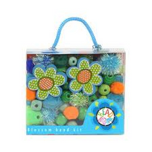 Flower Power - Blossom Bead Kit by Bead Bazaar